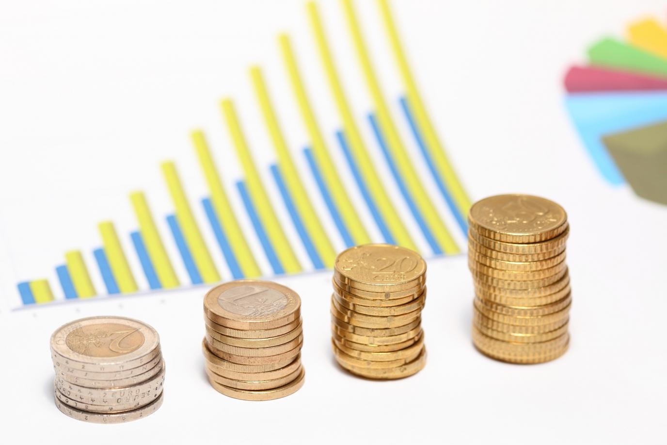 Gezien de toekomstige budgettaire uitdagingen is het hoog tijd voor de vorming van een federale regering